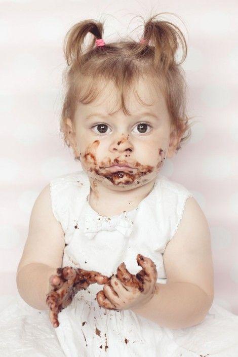 Wunderbare Fotos Baby Kinder Fotografie