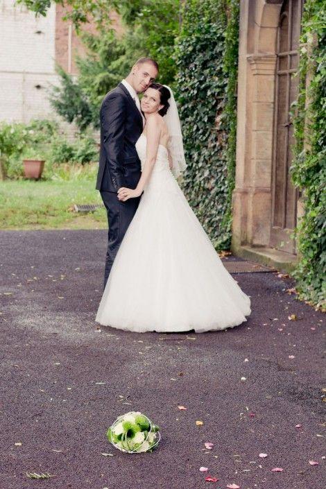 Wunderbare Fotos Hochzeiten Wedding Fotografie