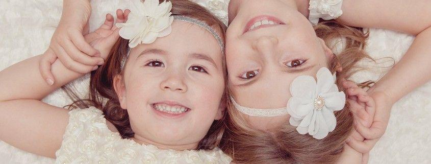 Wunderbare Fotos Kinder Fotografie