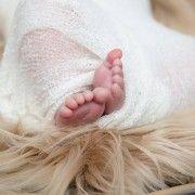Wunderbare Fotos Photografie Magdeburg Newborn