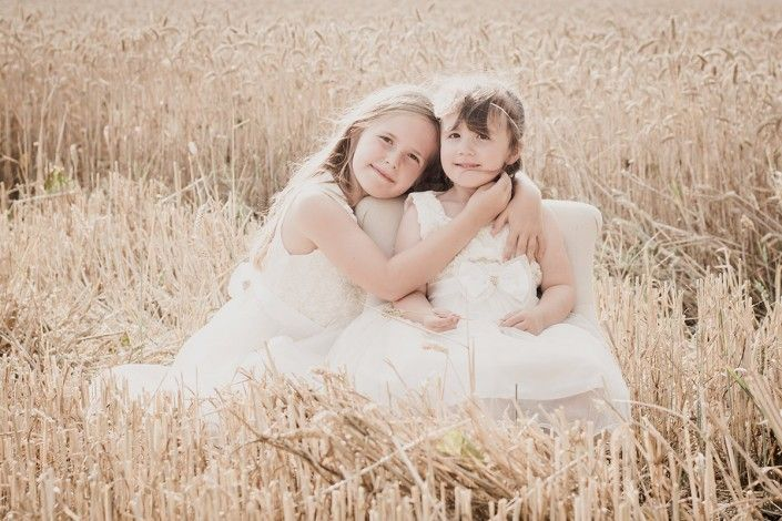 Wunderbare Fotos Portfolio Baby Kinder Familien Fotografie
