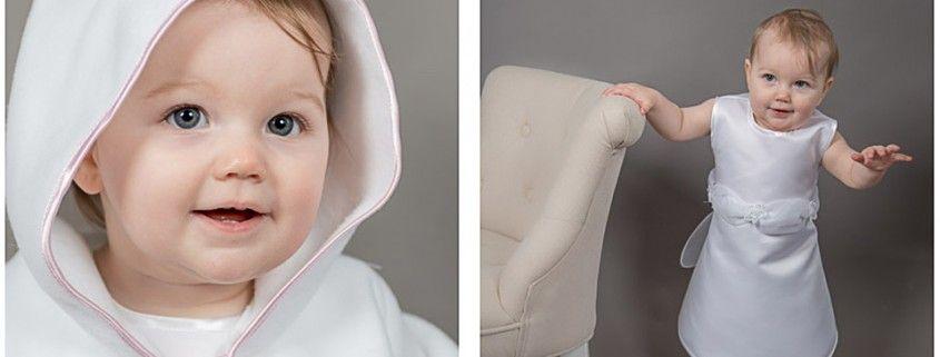 Wunderbare Fotos Baby Model gesucht