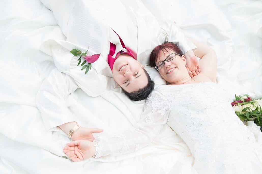 Wunderbare Fotos Hochzeit 15.05.2015