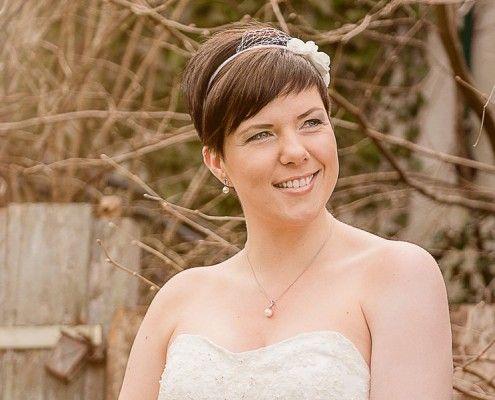 Wunderbare Fotos Hochzeits Fotografie
