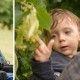 Wunderbare-Fotos Einsatz Tapfere Knirpse Jannik