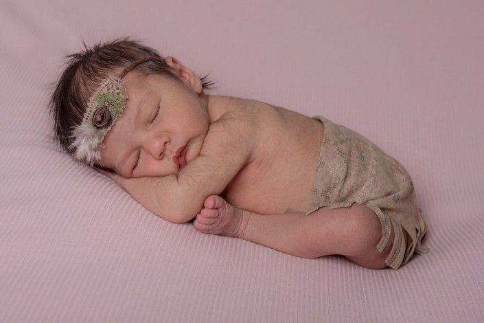 shooting baby studio barleben fotografin