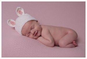 baby-fotografin-magdeburg-barleben-studio-neugeboren