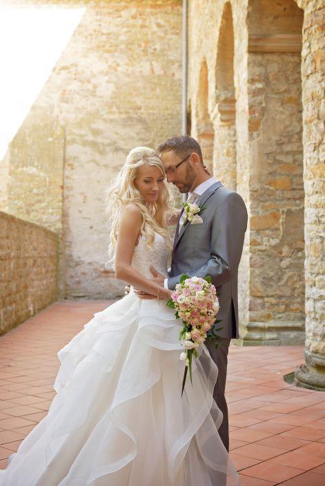 Hochzeit fotografin magdeburg