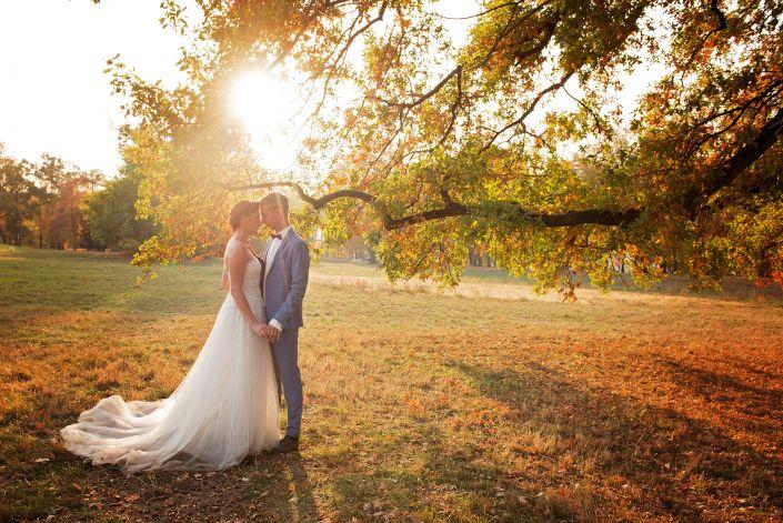Hochzeit-magdeburg-fotografin-trauung-hochzeitsfotoshooting