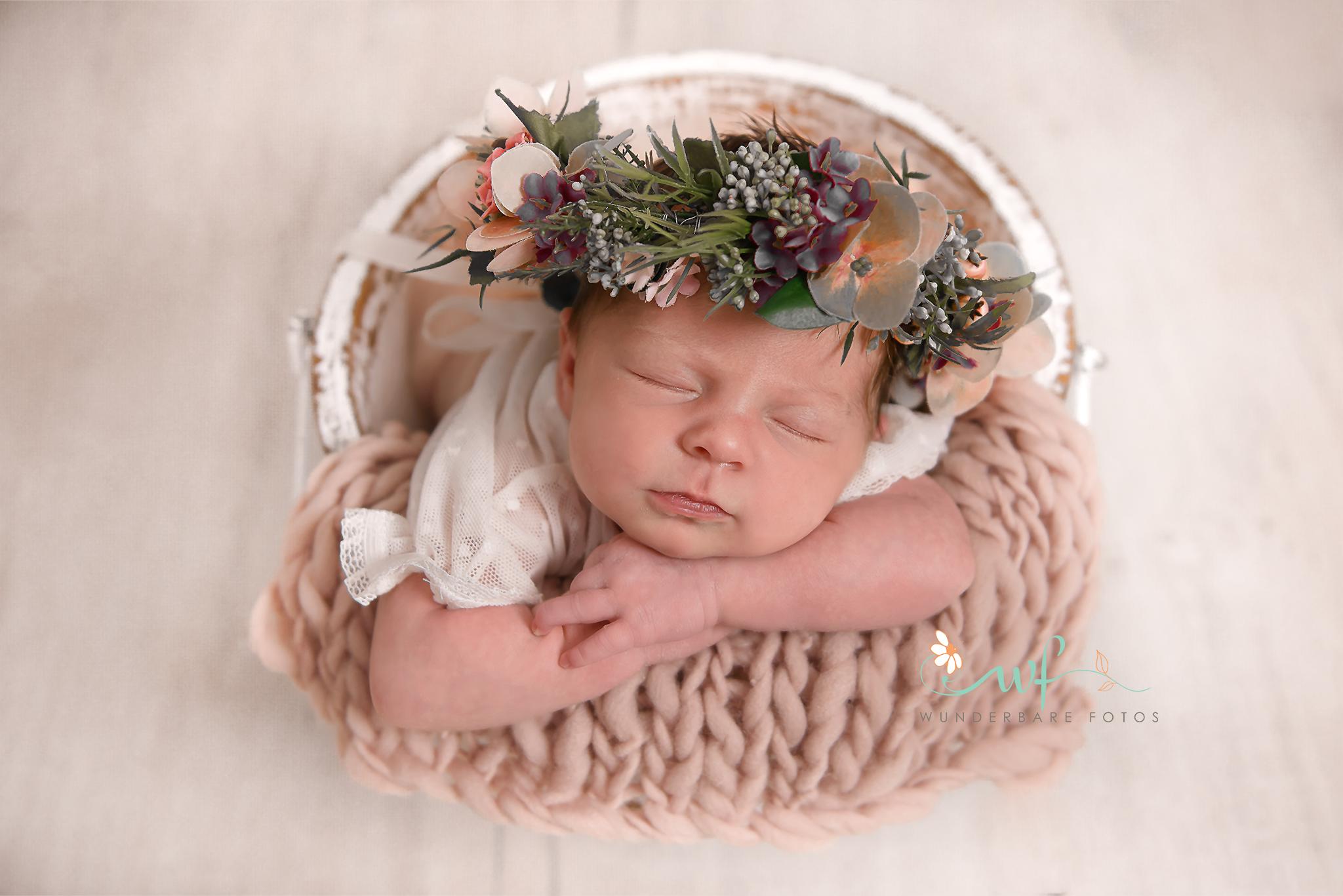 newborn-fotoshooting-fotograf-baby-magdeburg-wolmirstedt-haldensleben-gardelegen