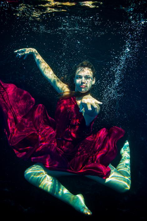 Unterwasser-fotografie-ballett-fotoshooting-magdeburg-barleben-sachsen-anhalt