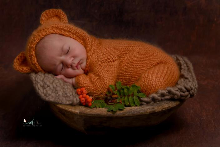 baby-fotografin-shooting-magdeburg-gardelegen-fotoshooting-newborn-neugeboren