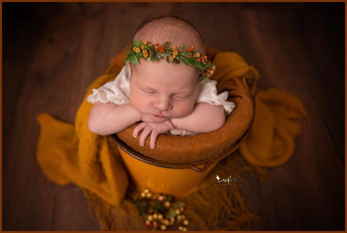 Newborn-baby-shooting-fotoshooting-neugeboren-fotografie-magdeburg-barleben-haldensleben