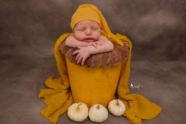 neugeboren-baby-fotoshooting-magdeburg-gardelegen-barleben-wolmirstedt-fotograf
