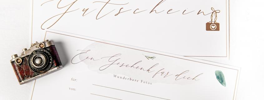 Gutschein-fotograf-studio-barleben-wolmirstedt-magdeburg-geschenk-halberstadt-burg-gardelegen