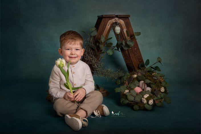 wunderbare-fotos-studio-fotografin-Kinder