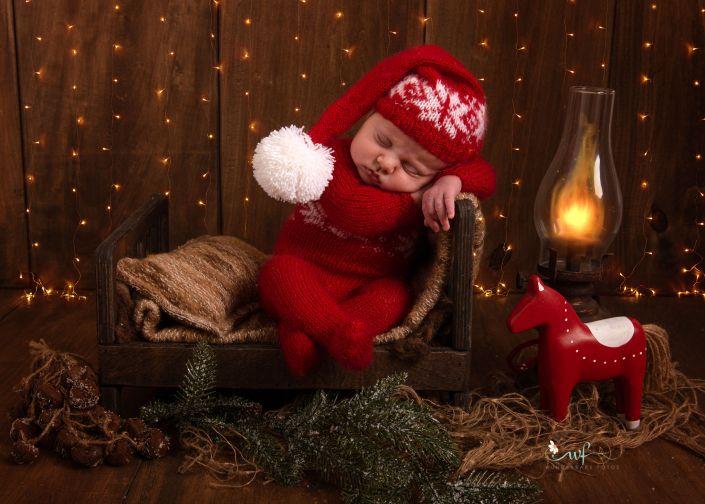 weihnachten-shooting-kinder-fotografin-barleben-wolmirstedt-magdeburg-fotoshooting-outdoor-indoor-lichter-merry-2020-christmas