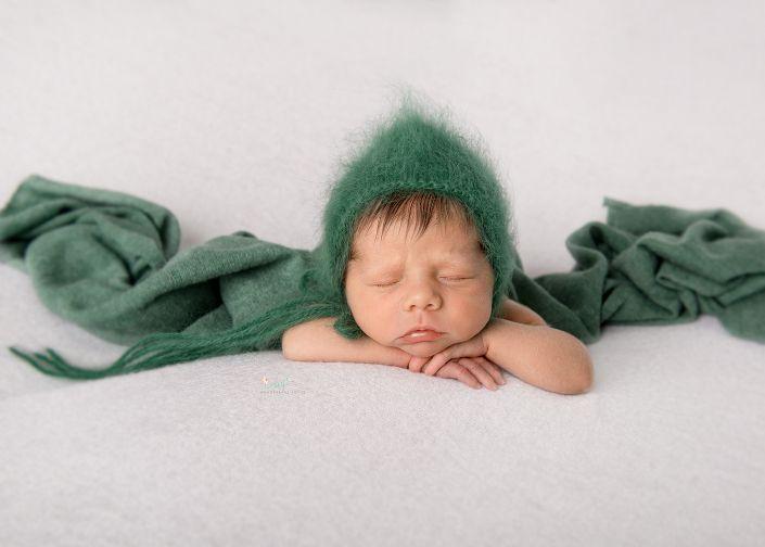 newborn-shooting-boy-fotogafin-baby-magdeburg-angern-wolmirstedt-burg-halberstadt