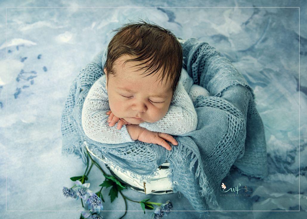 newborn-shooting-girl-fotogafin-baby-magdeburg-wolmirstedt-burg-halberstadt