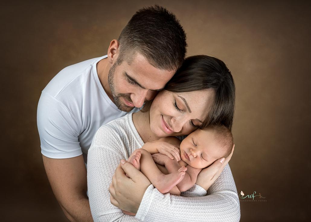 baby-newborn-session-photo-foto-fotografin-magdeburg-burg-barleben-wolmirstedt-halberstadt-fotografin-studio